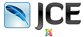 logo-editeur-joomla-jce