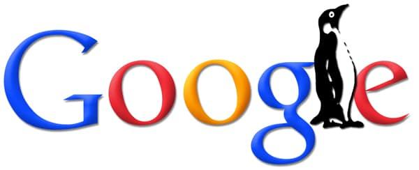 comment fonctionne l'algorythme de google