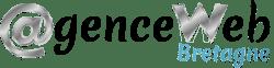 Agence Web Bretagne, travaillant sur Rennes et sa région