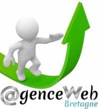 Agence Web Bretagne (Rennes) optimise le référencement des sites internet pour améliorer leur visibilité