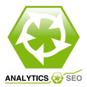 Agence web Bretagne valide outil référencement SEO AnalyticsSEO