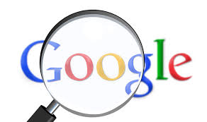 nouveau critère de pertinence de google, la compatibilité mobile