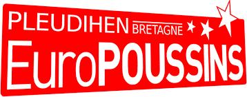 Logo de l'Europoussins