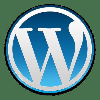 Site worpdress sécurisé par Agence Web Bretagne