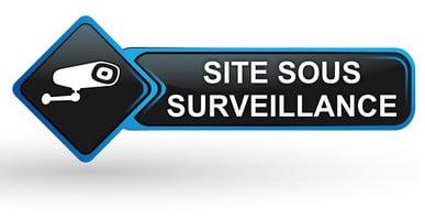 Accompagnement sécurité pour lutter contre le piratage du site