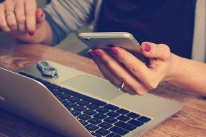Questions sur la création d'un site web