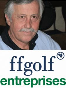 avis-client-golf-entreprise-bretagne-norbert-chauvet