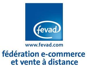Fédération du e-commerce et de la vente à distance