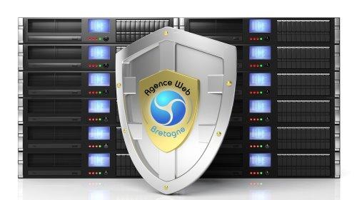 https pour protéger vos données et votre site web