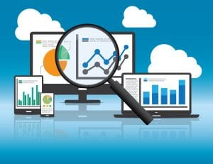 Stratégie SEO globale : contenu, image, licenses
