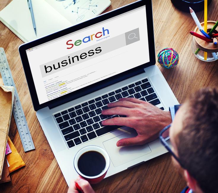 Business avec Google Adwords, référencement payant publicitaire