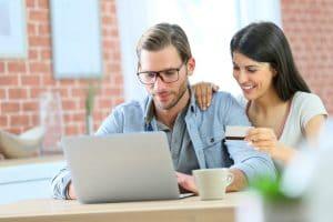 Boutique en ligne et e-commerce