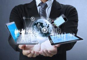 Boutique e-commerce accessible pour tout le monde