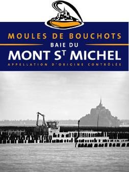 avis-aop-moules-mont-saint-michel