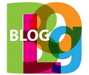 Un blog pour développer le référenement Google