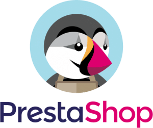 CMS e-commerce prestahop