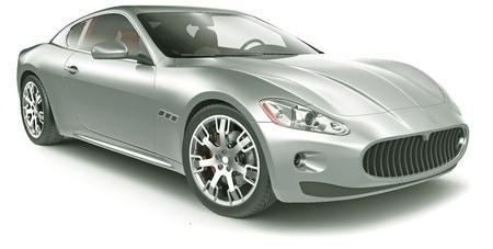 Galerie photo voiture site internet