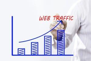 trouver un webmaster qui connaisse le référencement SEO