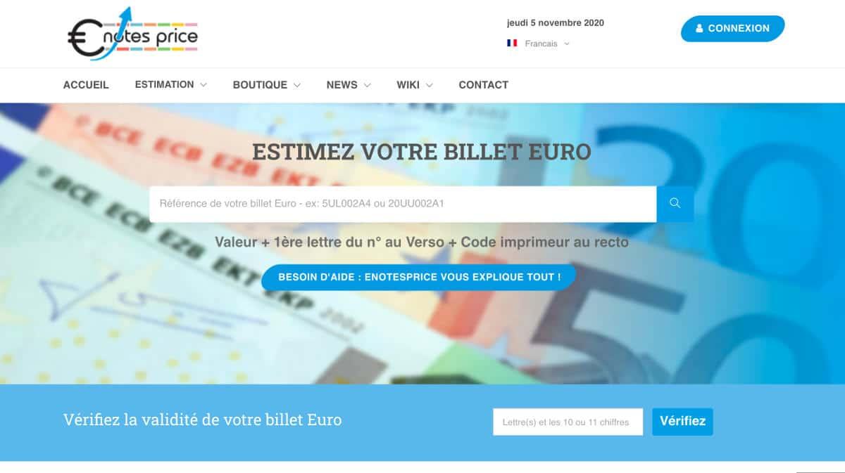 Agence Web Bretagne, votre webmaster sur Rennes