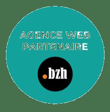 Agence Web partenaire du .bzh