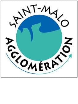 Saint Malo Agglomération